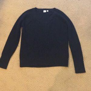 Gap Raglan sleeve sweater.